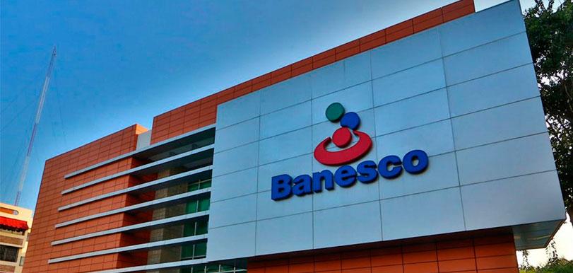 Banesco-2