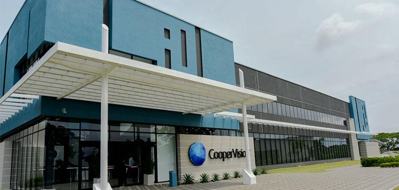 coopervision_costa_rica