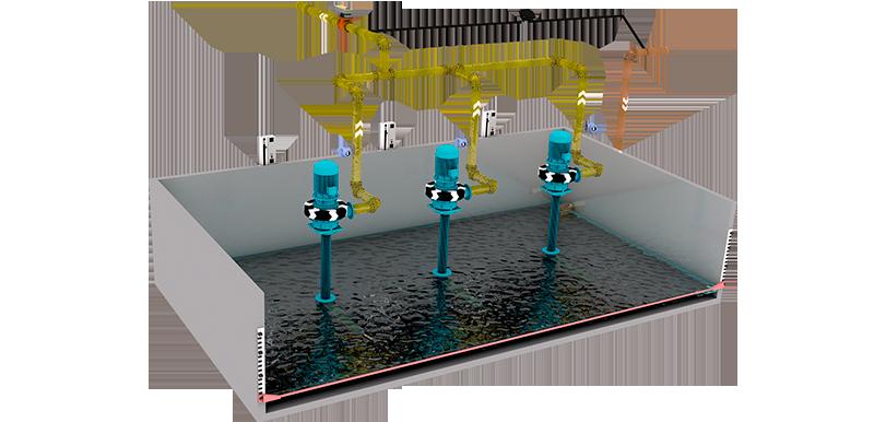 rainwater-flow-static1