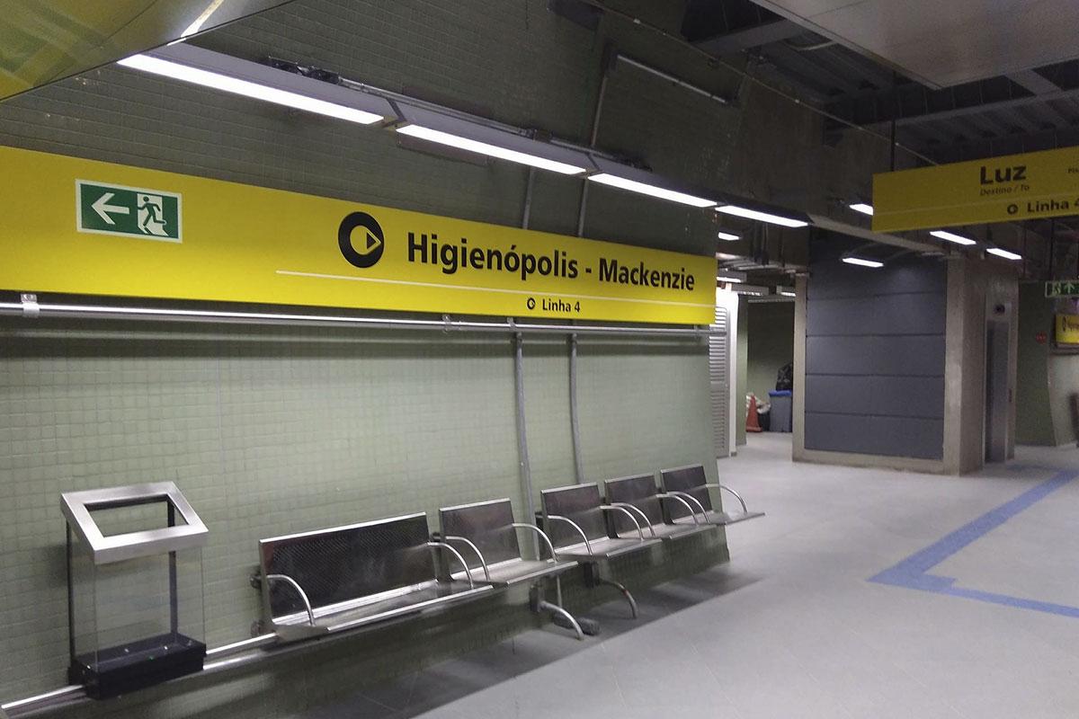 1-higienopolis