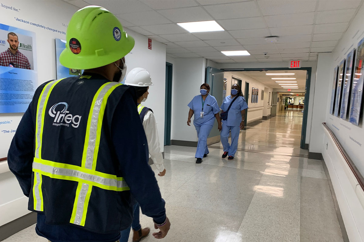 Jackson-Hospital-Institute-11