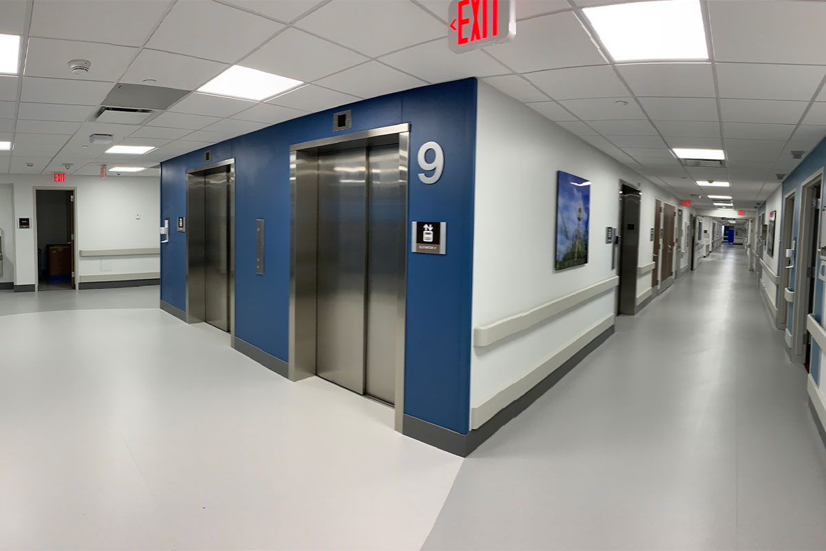 Jackson-Hospital-Institute-12