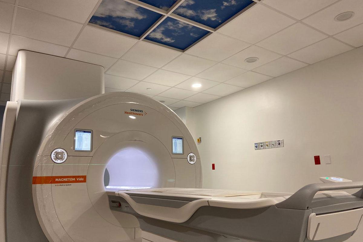 Jackson-Hospital-Institute-13